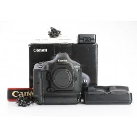 Canon EOS-1DX (232013)