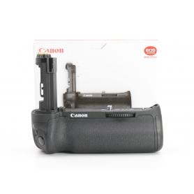 Canon Batterie-Pack BG-E20 EOS 5D Mark IV (232015)