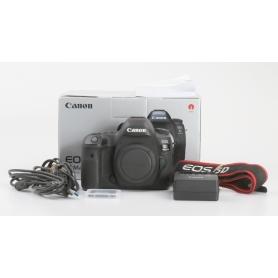 Canon EOS 5D Mark IV (232090)
