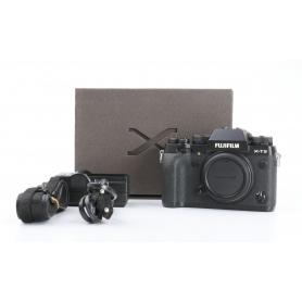 Fujifilm X-T2 (232100)