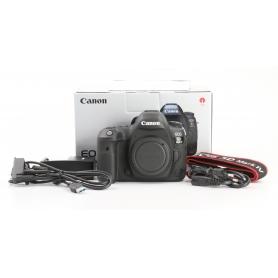 Canon EOS 5D Mark IV (232113)