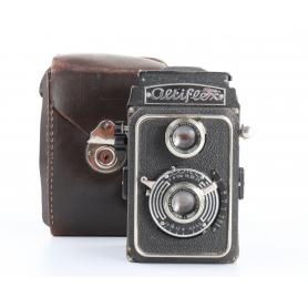 Eho Altiflex Mittelformat Kamera (232114)