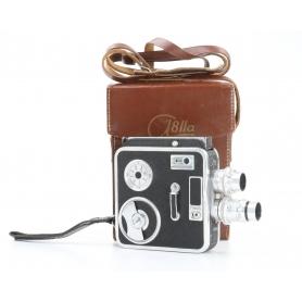 Meopta a8lla Film Kamera Schmalfilmkamera (232117)