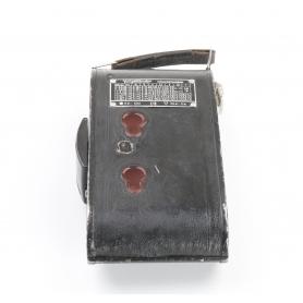 Voigtländer Bessa 6x9 mit Voigtar 11 cm 4,5 (232118)