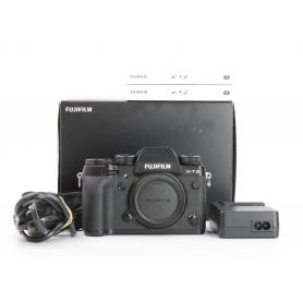 Fujifilm X-T2 (232131)