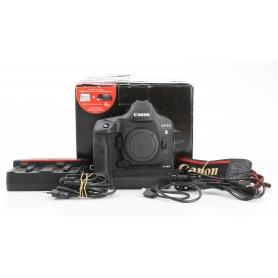 Canon EOS-1DX Mark II (232135)