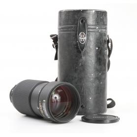 Nikon AF 2,8/80-200 ED (232143)