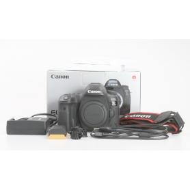 Canon EOS 5D Mark IV (232095)