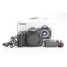 Canon EOS 7D Mark II (232098)