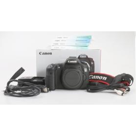 Canon EOS 60D (232099)