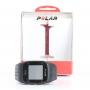 Polar M430 Smartwatch Fitness-Uhr Sportuhr M/L Pulsmessung Herzfrequenzmessung schwarz (232167)