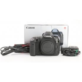 Canon EOS 5D Mark IV (232224)