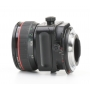 Canon TS-E 3,5/24 L Shift (232226)