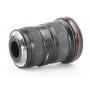 Canon EF 2,8/16-35 L USM II (232229)