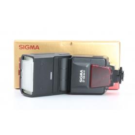 Sigma Blitz EF-500 DG Super SA (232234)
