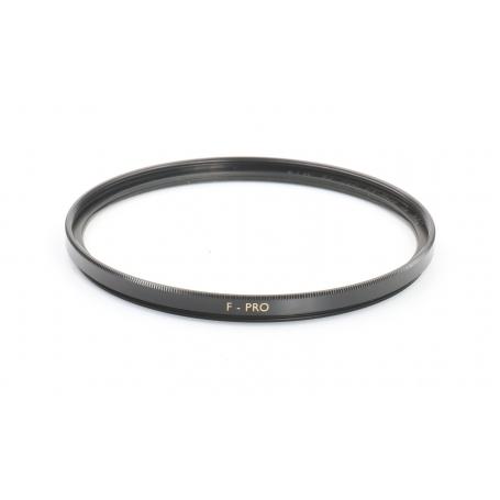 B+W UV-Filter 82 010 UV-Haze 1x MRC E-82 (232241)