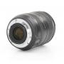 Nikon AF-S 3,5-5,6/16-85 G ED VR DX (232244)