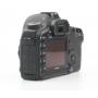 Canon EOS 5D Mark II (232248)