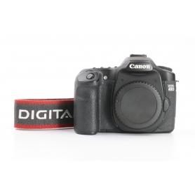 Canon EOS 40D (232151)