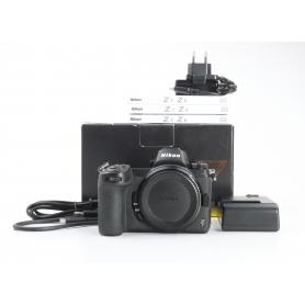 Nikon Z7 Body (232155)