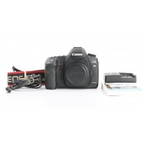 Canon EOS 5D Mark II (232242)