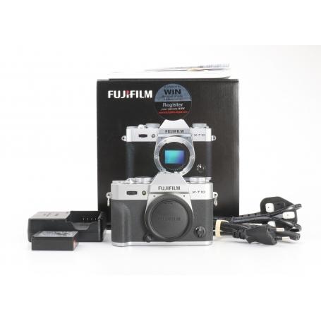 Fujifilm X-T10 (232246)