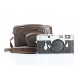 Leica M3 (232255)