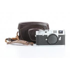 Leica M2 (232256)