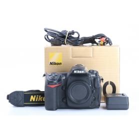 Nikon D300 (232264)