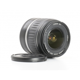 Canon EF-S 3,5-5,6/18-55 II (232269)