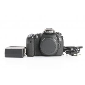 Canon EOS 60D (232272)