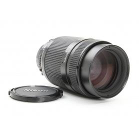 Nikon AF 4,0-5,6/70-210 (205287)