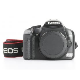 Canon EOS 450D (232278)