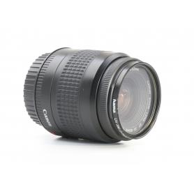 Canon EF 4,0-5,6/35-80 III (232280)