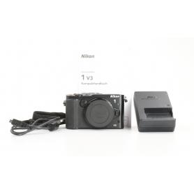 Nikon 1 V3 (232286)