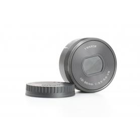 Nikon 3,5-5,6/10-30 IF VR Nikon 1 (232287)