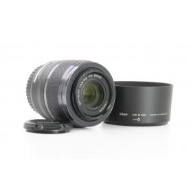 Nikon 1 Nikkor VR 3,8-5,6/30-110 mm (232288)
