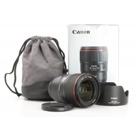 Canon EF 1,4/35 L USM II (232292)