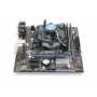 Asus 107807 PC Tuning-Kit Intel Pentium Gold G5400 3,7GHz 4GB Intel HD Graphics 610 Micro-ATX (232209)