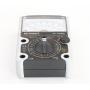 VOLTCRAFT VC-5080 ANALOG-MULTIMETER (232213)