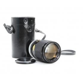 Canon FD 2,5/135 S.C (205685)