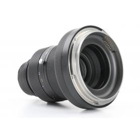 Leica APO Telyt-R 2,8/280 400 mm Focus Module 1x (11843) (232260)