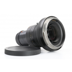 Leica APO Telyt-R 4,0/400 560 mm Focus Module 1,4x (11844) (232259)