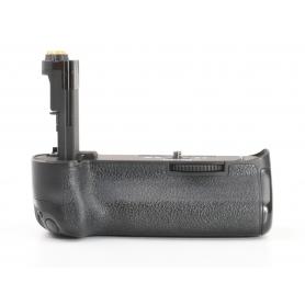 Canon Batterie-Pack BG-E11 EOS 5D Mark III (232356)