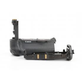 Canon Batterie-Pack BG-E16 EOS 7D Mark II (232358)