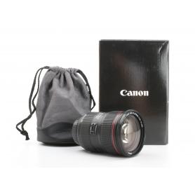 Canon EF 2,8/24-70 L USM II (232352)