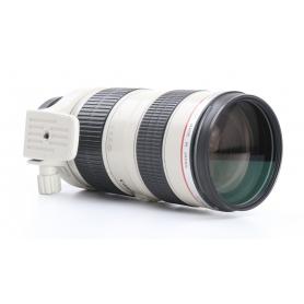 Canon EF 2,8/70-200 L USM (232353)