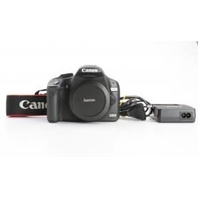 Canon EOS 500D (232391)