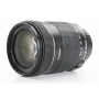 Canon EF-S 3,5-5,6/18-135 IS (232228)