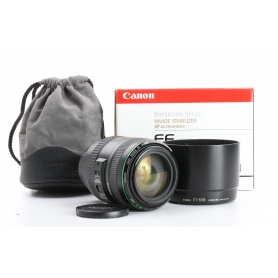 Canon EF 4,5-5,6/70-300 DO IS USM (232403)